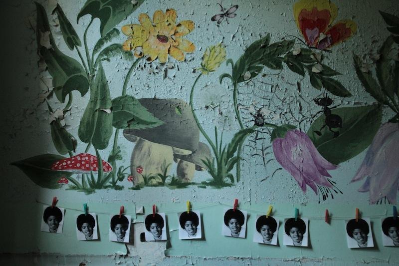 Abandonedmagazine-Urbex-Beelitz-Heilstaetten