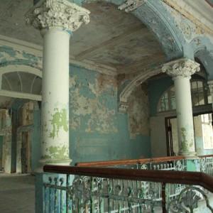 Beelitz-Lungenheilszaetten-Abandonedmagazine-Lost-Places-Amazing
