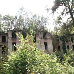 Beelitz-Berlin-Abandoned-Sanatorium-Urbex-Amazing-Photography-Lost-Places
