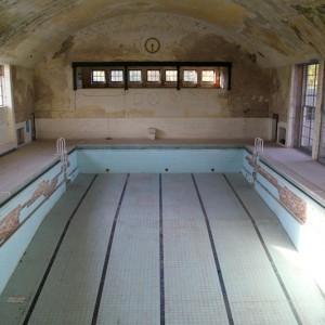 Olympisches-Dorf-Berlin-Abandonedmagazine