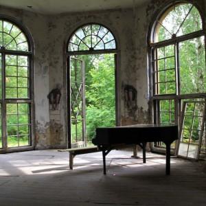 grabowse- heilstätten-abandoned-magazine
