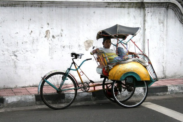 yogyakarta indonesien 123