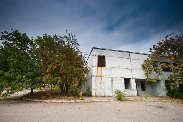Verlassene-Orte-Ukraine-Stepnogirsk