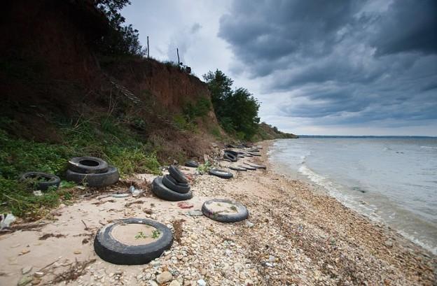 Verlassene-Orte-Urbex-Ukraine-Stepnogirsk-Abandoned-Places