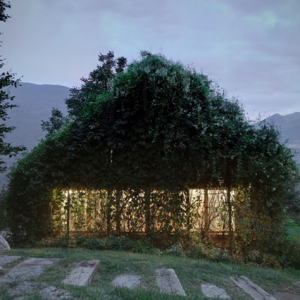 Green-Box-bei-Marcello-Mariana_Rätische-Alpen1