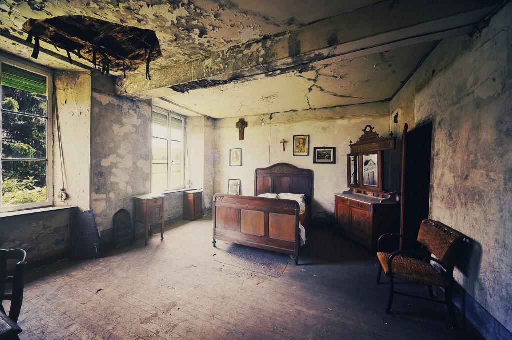 Maison-Heinen-Best-Abandoned-Places