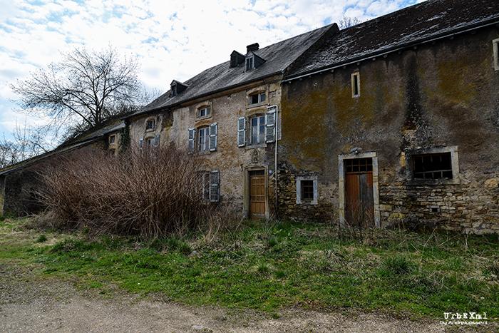 maison-kirsch-belgien-verlassene-villa