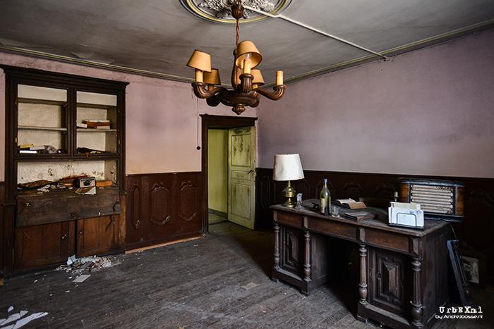 maison-kirsch-abandoned-villa-belgium