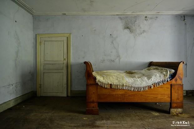 maison-kirsch-andre-josse-abandoned-magazine
