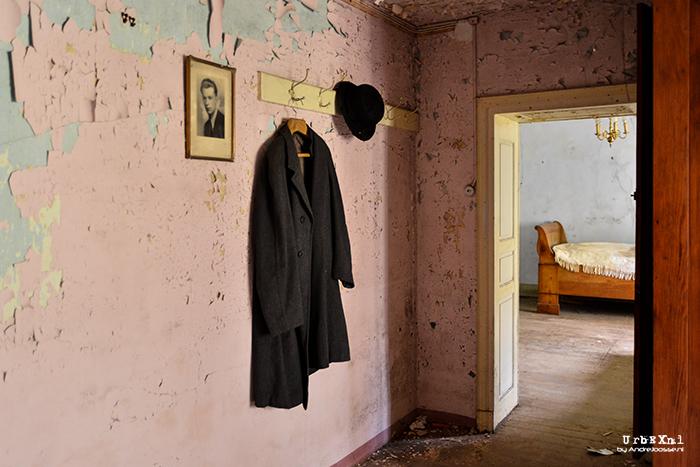maison-kirsch-abandoned-places-belgium