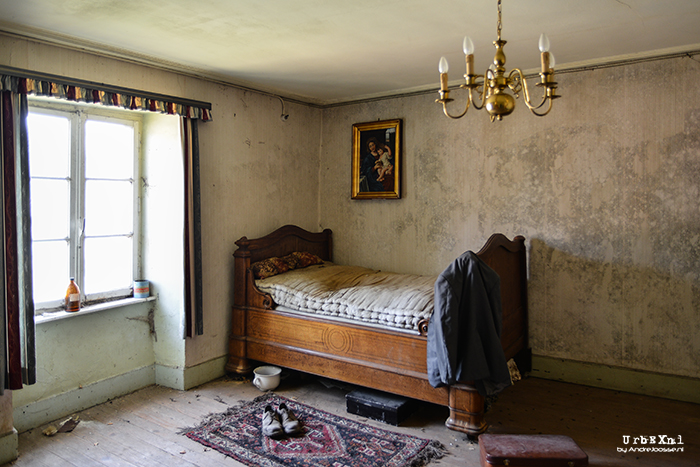 maison-kirsch-verlassene-orte-belgien