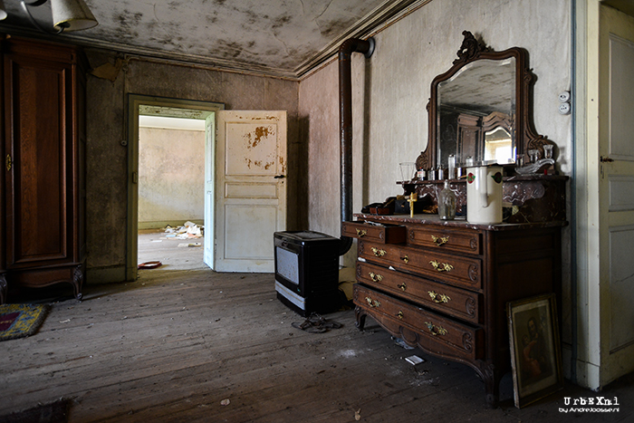 maison-kirsch-amazing-abandoned-places