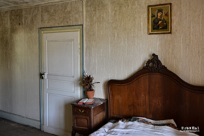 maison-kirsch-stunning-abandoned-house