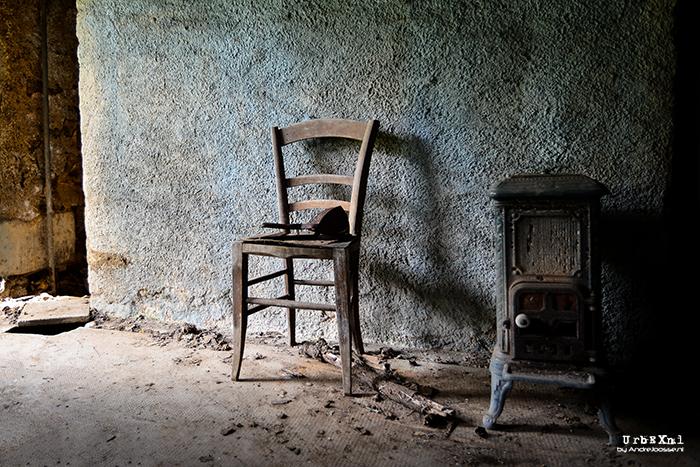 maison-kirsch-lost-places