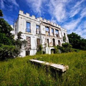 sam-lords-castle-hotel-abandoned