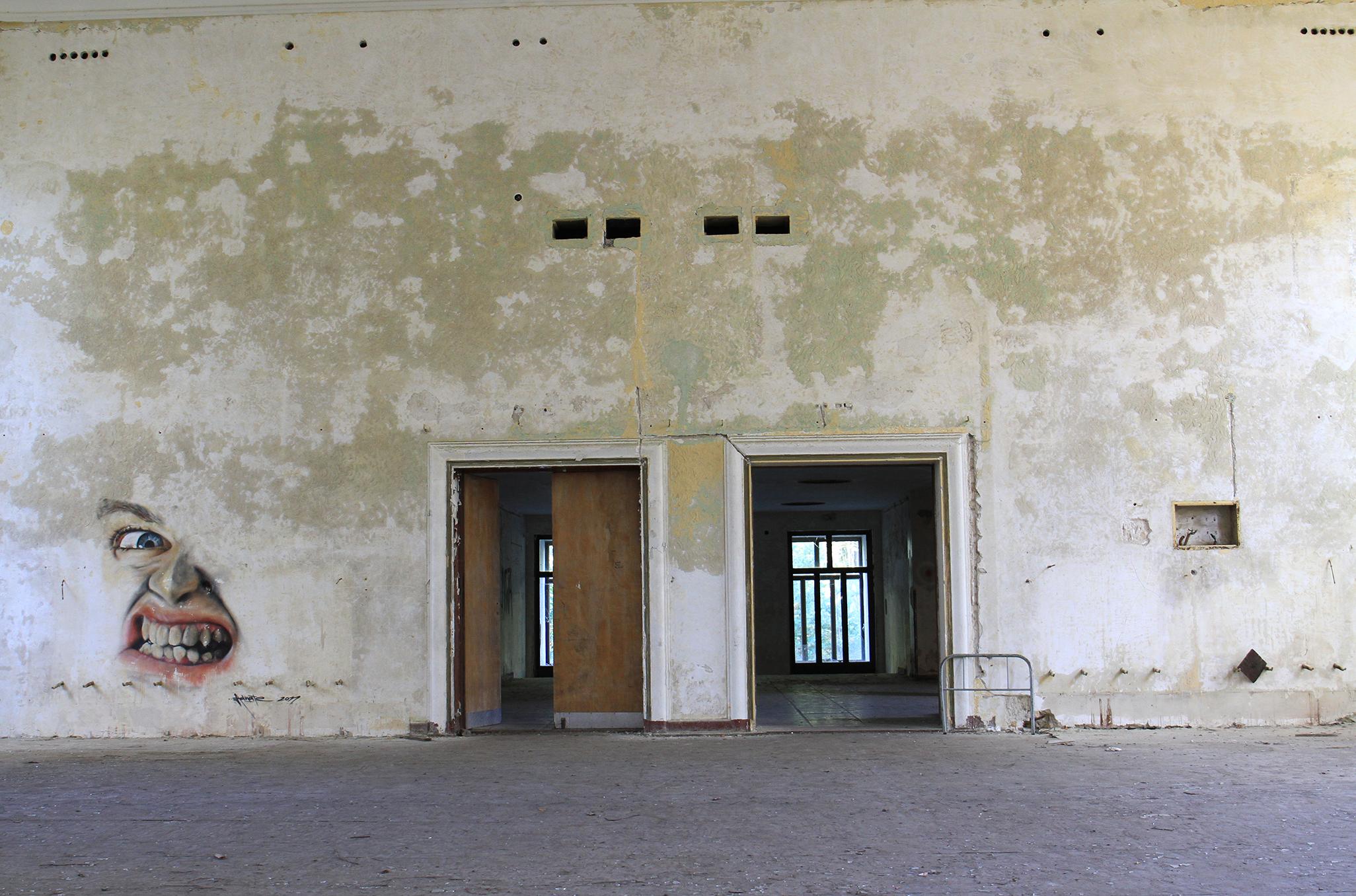 vogelsang-sowjetische-verlassene-stadt