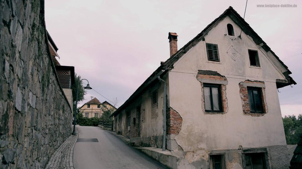 forgotten-places-slowenia
