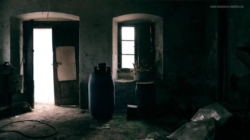 lost-places-slowenien-abandonedmagazine