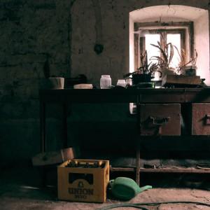 abandoned-places-slowenien-berlin