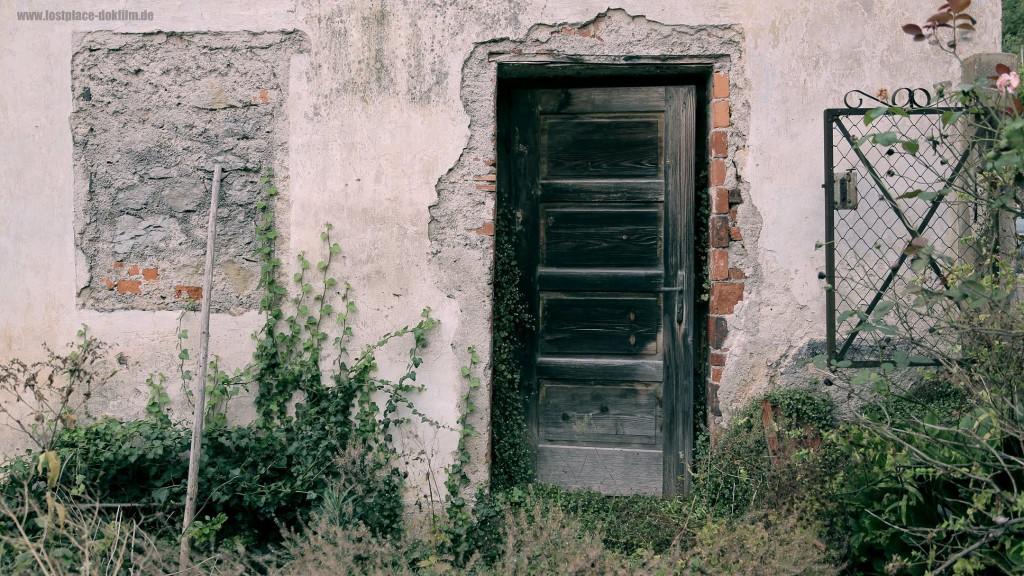 verlassene-orte-slowewenien