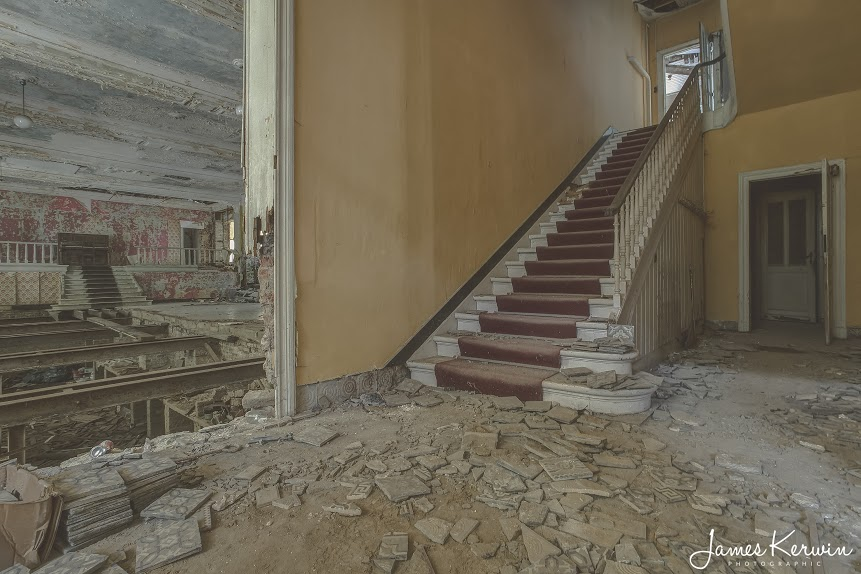 Grand-Hotel-Reigner-Lost-Places