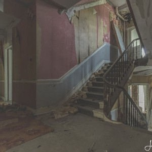 Grand-Hotel-Reigner-Abandoned-Places