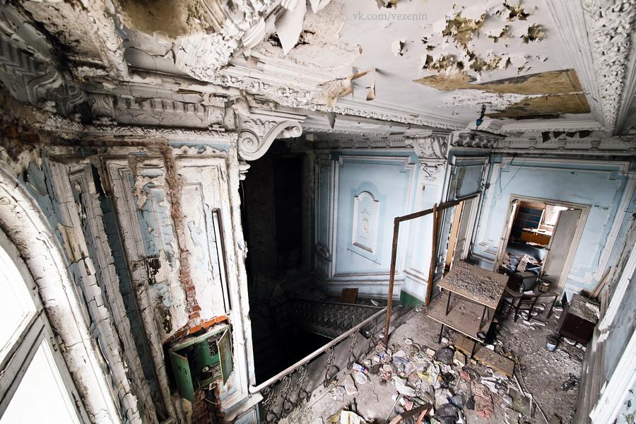Urbex-Russia-Abandonedmagazine
