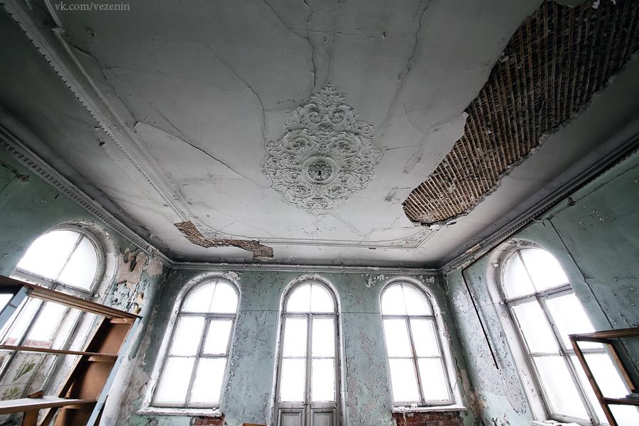 Verlassene-Orte-Deutschland