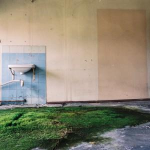 urbex germany abandoned magazine