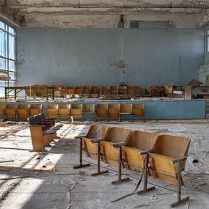 JohnNewman_Chernobyl_Prypjat_01