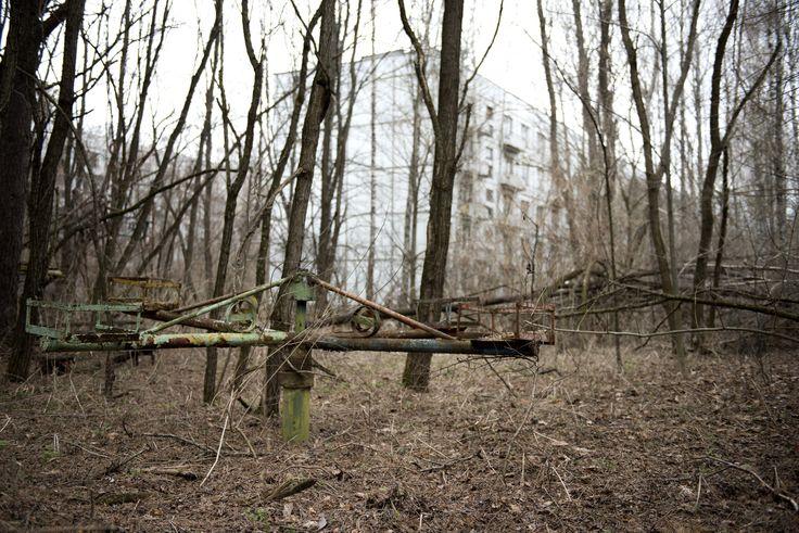 JohnNewman_Chernobyl_Prypjat_02