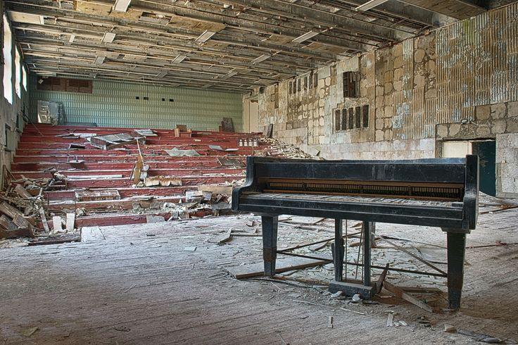 JohnNewman_Chernobyl_Prypjat_03