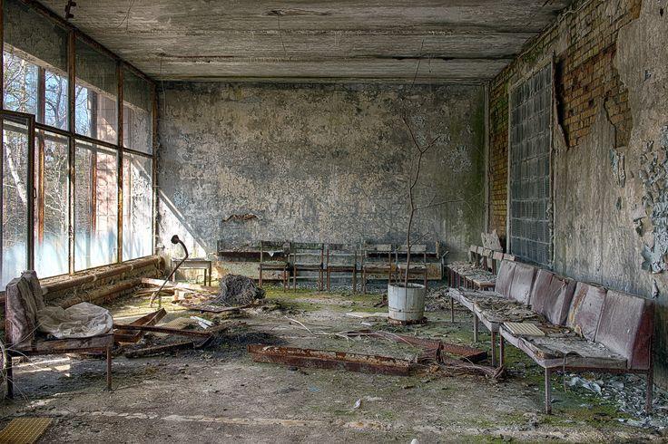 JohnNewman_Chernobyl_Prypjat_04