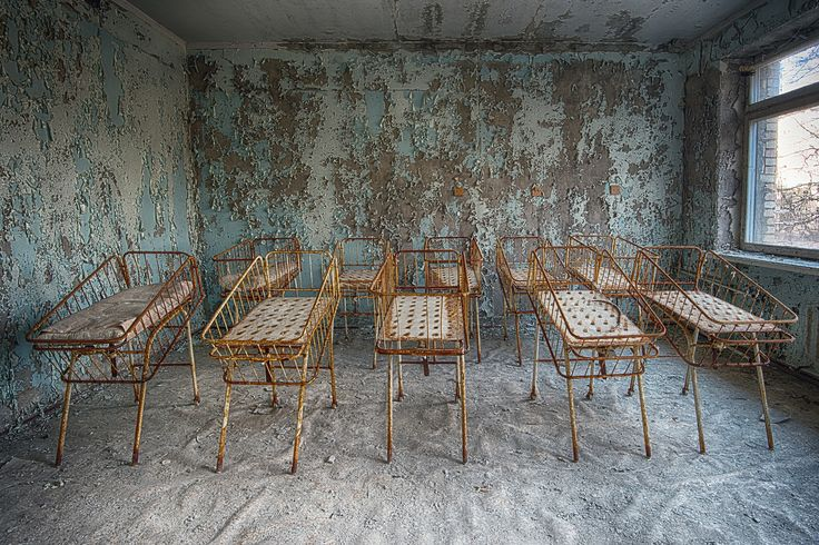 JohnNewman_Chernobyl_Prypjat_05