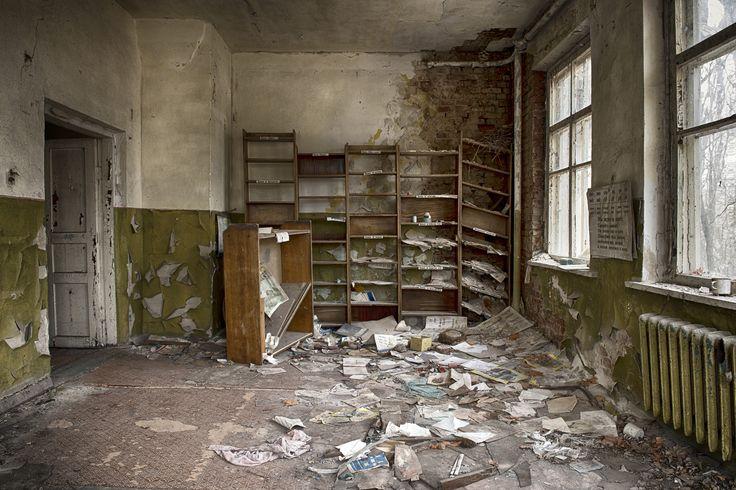 JohnNewman_Chernobyl_Prypjat_07