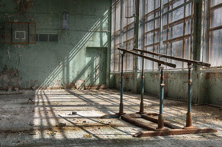 JohnNewman_Chernobyl_Prypjat_08