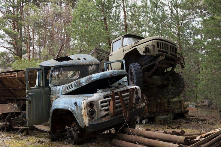 JohnNewman_Chernobyl_Prypjat_09