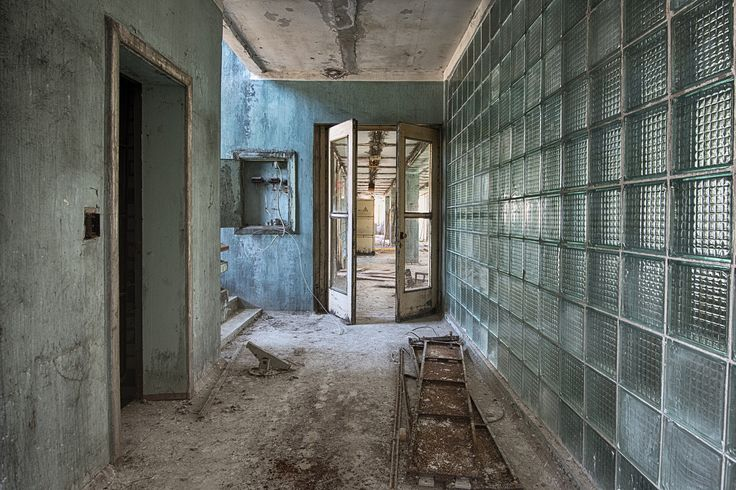 JohnNewman_Chernobyl_Prypjat_10