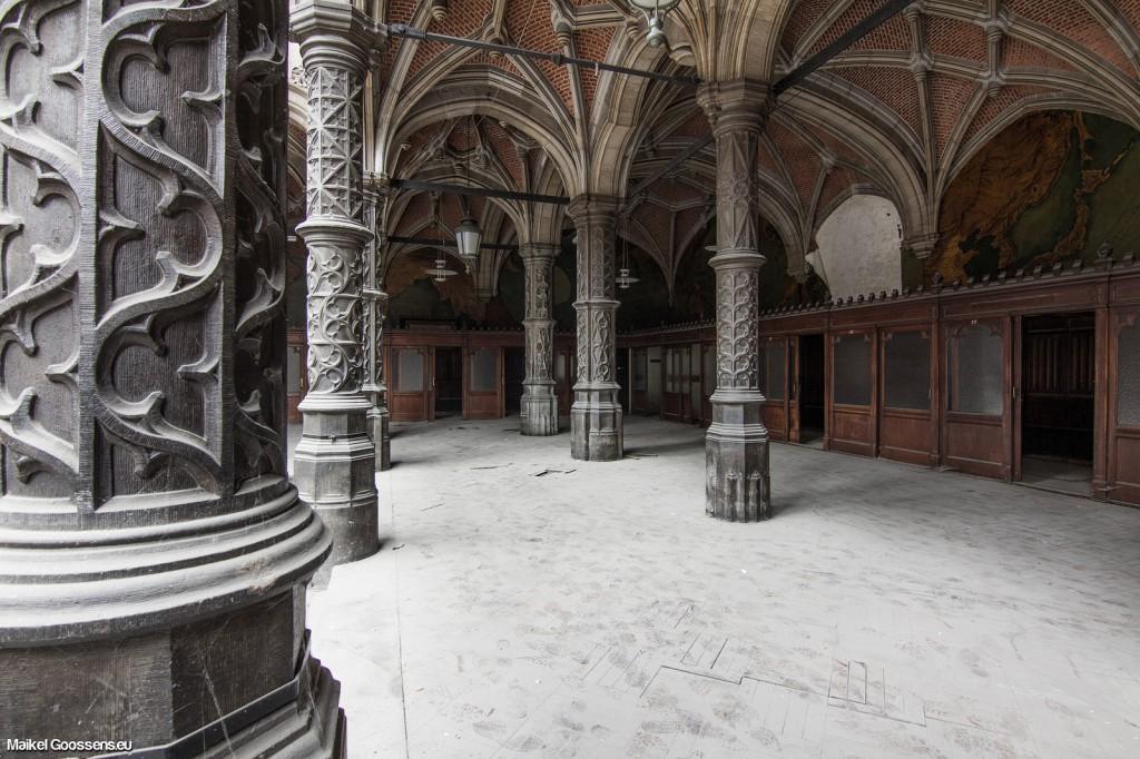 MaikelGoossens_ChambreduCommerce_Antwerpen_04